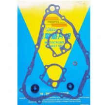 Honda CR250 2005 - 2007 Mitaka Waterpump Gasket & Seal Kit